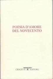 poesia-damore-del-novecento-180
