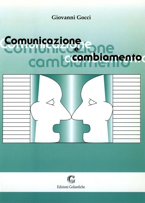 gocci-copertina-comunicazione-e-cambiamento