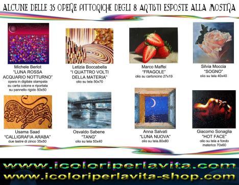 Brochure_RETRO alta definizione