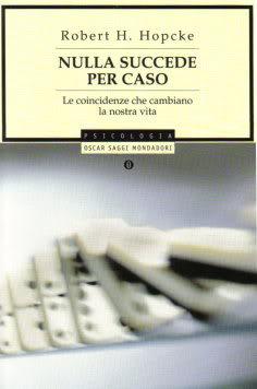 nulla_succede_per_caso