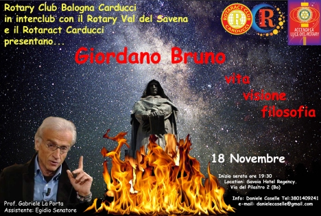 Locandina Giordano Bruno3