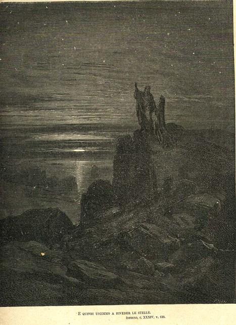 Inferno_Canto_34,_Gustave_Dorè_3