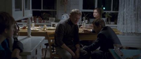 Leviathan_(film_2014)