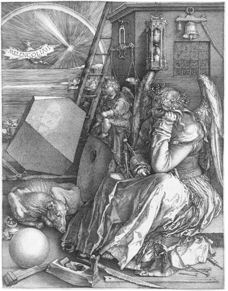 640px-Dürer_Melancholia_I