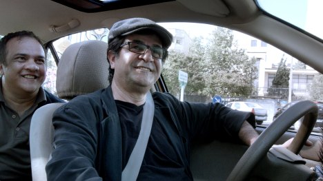 cinema-taxi-teheran-08