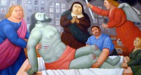 1543024_Botero-Sepoltura-di-Cristo-2010-olio-su-tela.jpg