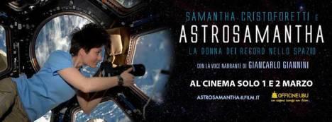 AstroSamantha-banner-film