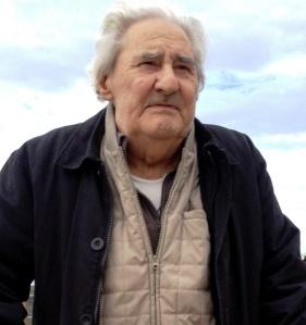 Maestro Paolo Salvati