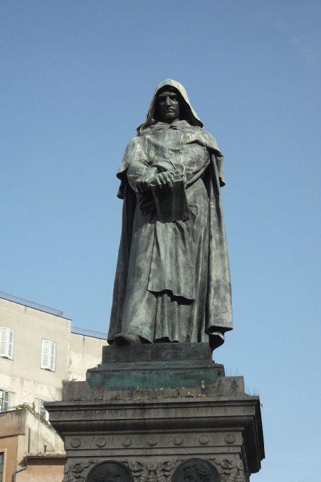 Roma_-_Monumento_a_Giordano_Bruno_2