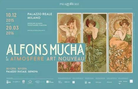 mostra_-Alfons_Mucha_art_nouveau