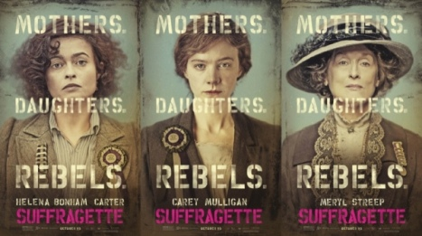 1456847025_Suffragette-Movie-Posters-600x335