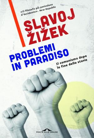 zizek-problemi
